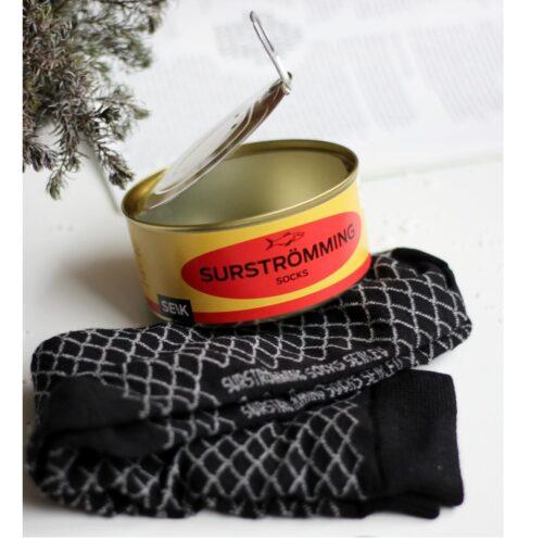 sokid Rootsi madakala konservikarbis