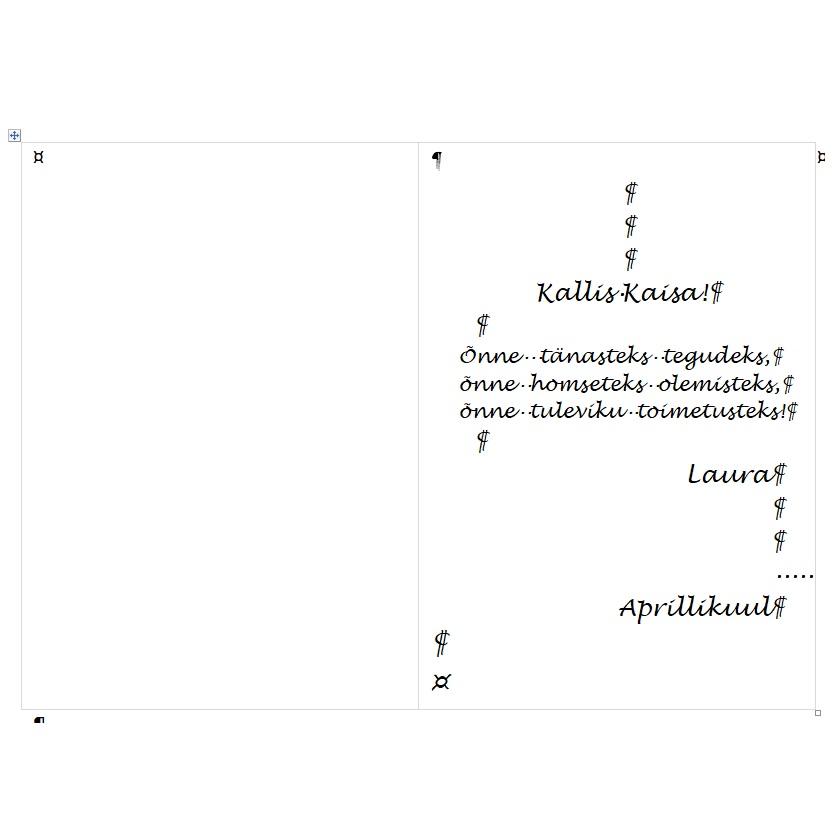 Selle pildi alt-atribuut on tühi. Failinimi on onnitlustekst-kujundusprogrammiga-printimiseks-valmis.jpg